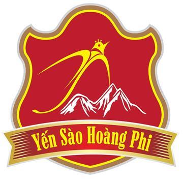 CÔNG TY TNHH MTV YẾN HOÀNG PHI